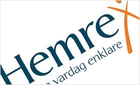 Hemrex